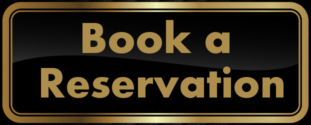 Book a Reservation