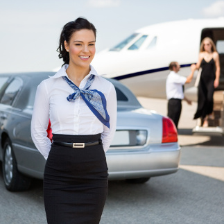 Orlando Luxury Transportation Services