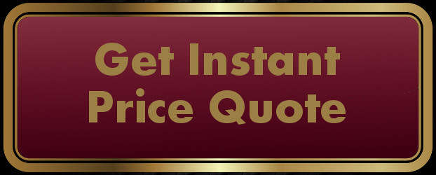 Orlando Transportation Services Instant Rate Quote