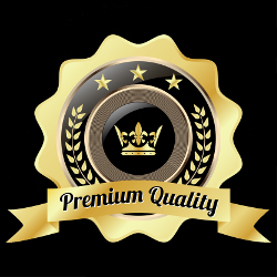 Orlando Limo Tours Golden Quality