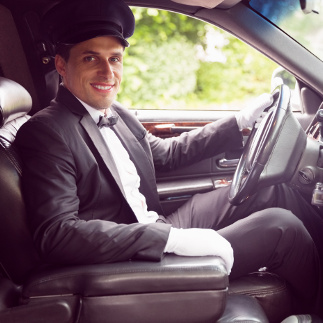 Orlando Cab Professional Drivers