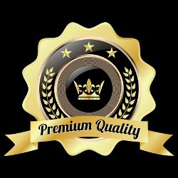 Orlando Limo Tours Premium Quality